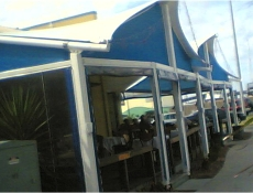 Leisure Shade Gold Coast Awnings