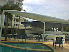 Leisure Shade Brisbane Awnings