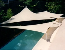 Leisure Shade Sunshine Coast Shade Sails