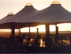 Leisure Shade Gold Coast Umbrellas and Canopies